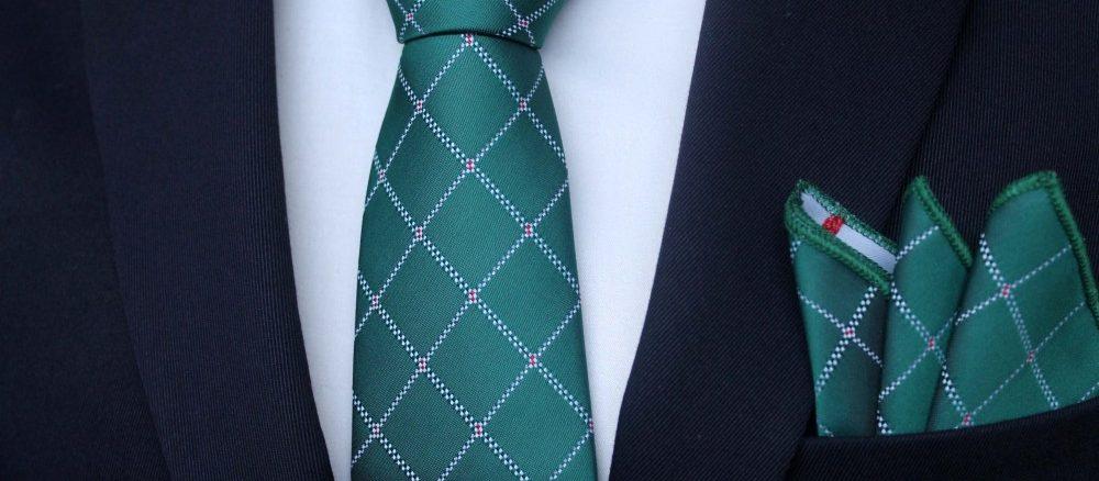 kravat, kravat modelleri, kravat çeşitleri, kravat fiyatları, kravat kombinleri, kravat markaları, kravat satın al, kravat sipariş ver, kravat desenleri, kravat renkleri, kravat kombinleri