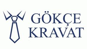 Gökçe Kravat