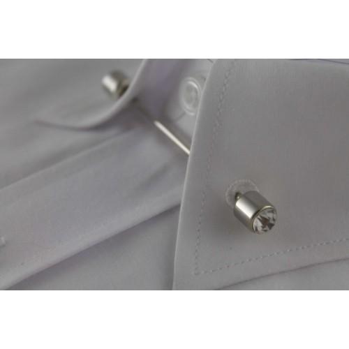Gömlek Yaka İğnesi (13)