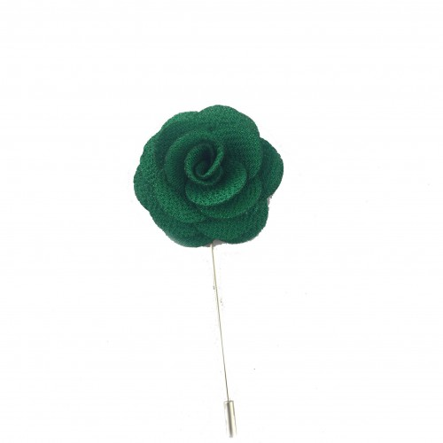 Yaka Çiçeği (24)