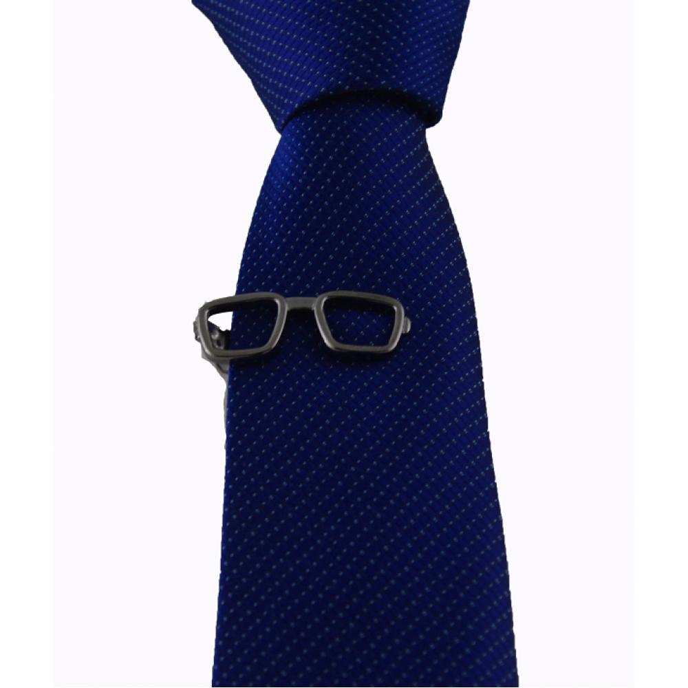 Brianze Gözlük Kravat İğnesi KI-9