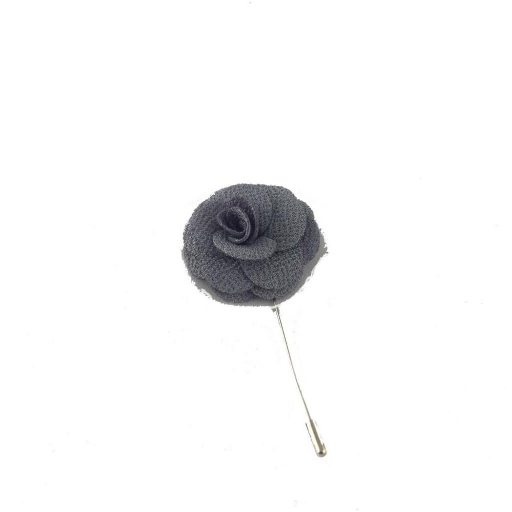 Brianze Gri Yaka Çiçeği YC-5