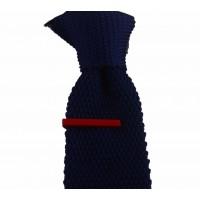 Brianze Kırmızı Kravat İğnesi KI-17