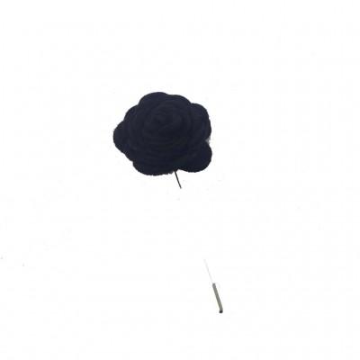 Brianze Siyah Yaka Çiçeği YC-3
