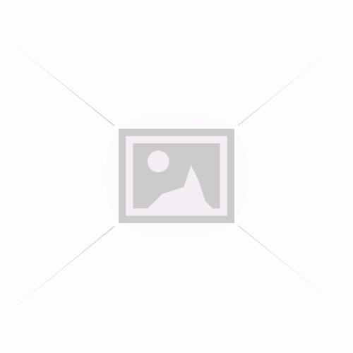 Kadın Gümüş Kolye (27)
